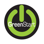 GreenStart mobilità sostenibile