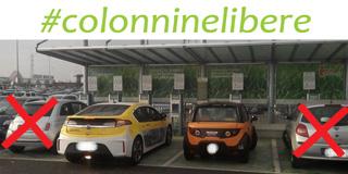 #colonninelibere