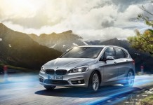 bmw-225e-xdrive-active-tourer