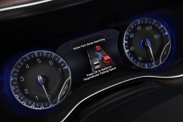 Audi truck q7 2017 canada reviews