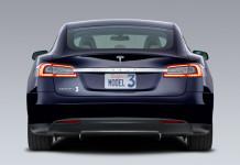Prezzo Tesla Model 3