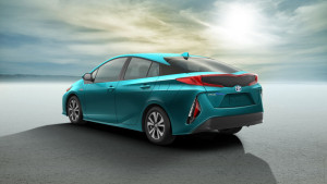 Fanaleria-posteriore-Toyota-Prius-prime