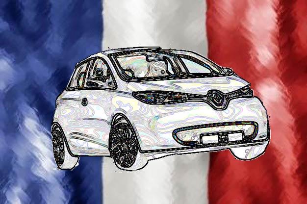 Renault-Zoe-batte-tutti