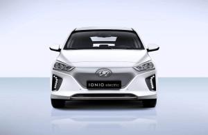 IONIQ Electric (1)