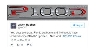 tweet-juges-P100D-Tesla