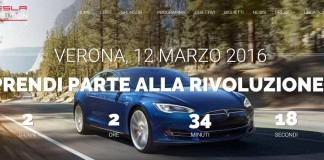 Tesla-Revolution-2016-programma