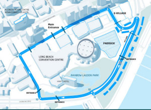 Circuito_Long_beach_formulaE