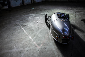 Morgan-ev-retro