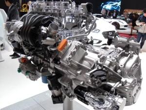 motore-Hyundai-IONIQ