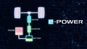 schema-energetico-nissan-epower