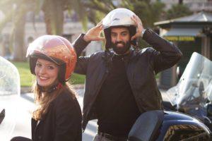 scooterino-ridesharing-roma