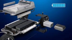 pacco-batterie-Renault-zoe-ze-40