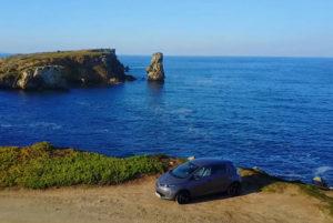 zoe-portogallo-panorama