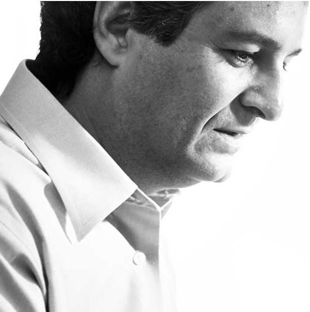 Fabrizio Giugiaro