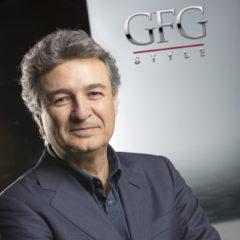 Il marchio di design GFG Style