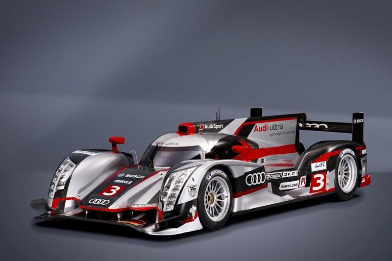Audi_R18_etronOK1.jpg