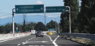 Incentivi bollo auto in Toscana