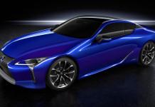 Lexus-LC-500h