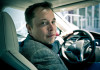 Elon-Musk-Tesla-ModelS