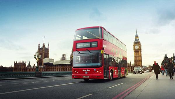 autobus-elettrico-londra