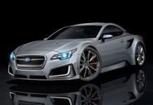 Subaru-concept-ibrido
