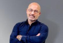 Roberto_Cingolani_Transizione_Ecologica