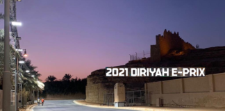 Riyad 2021