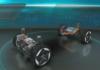 volkswagen batterie produzione
